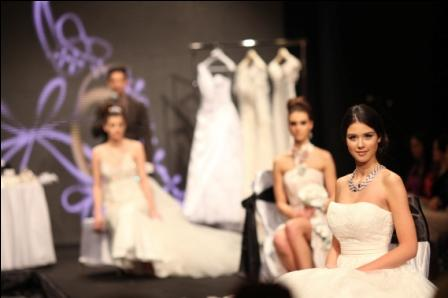 Belgrade Wedding Show
