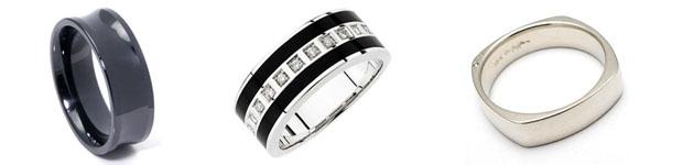 muski-verenicki-prsten