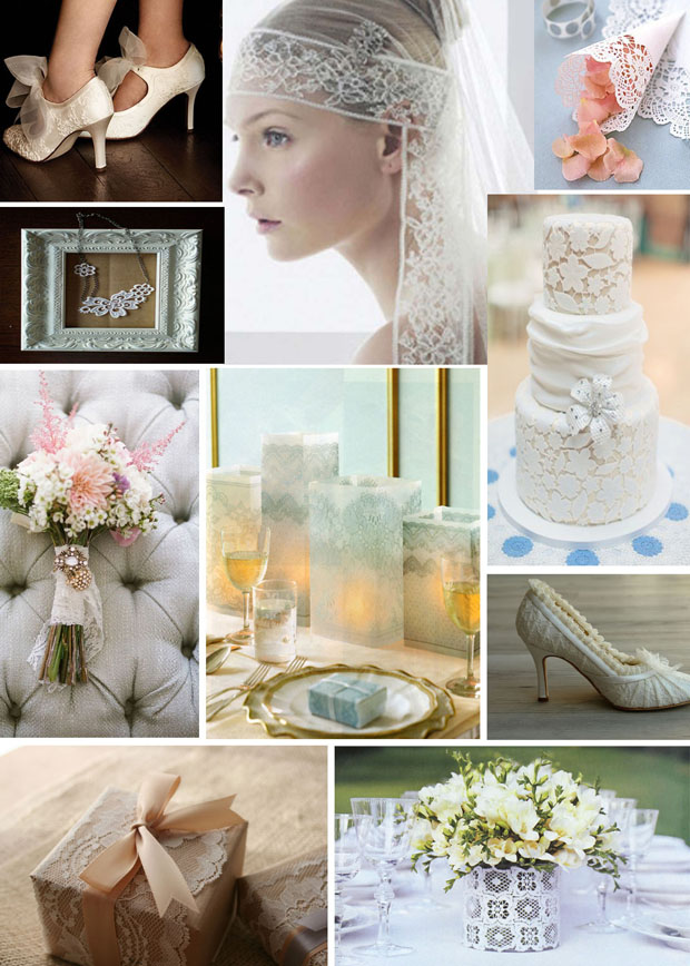 inspiracija-za-vencanje