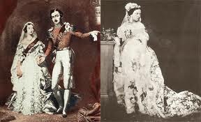 vencanica kraljice Viktorije