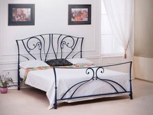 metalni-krevet
