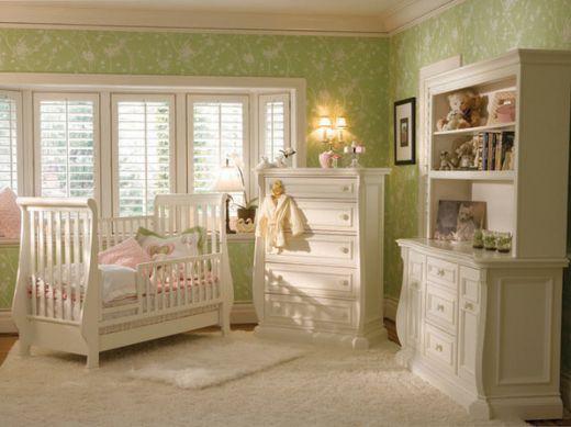 soba-za-bebu