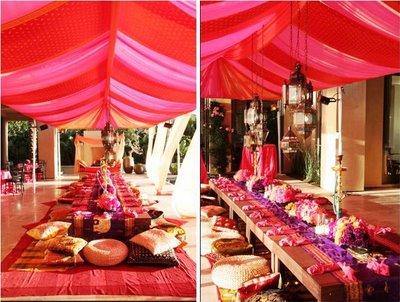 pink-crveno-dekoracija-prostora
