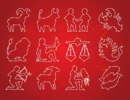 horoskopski znaci