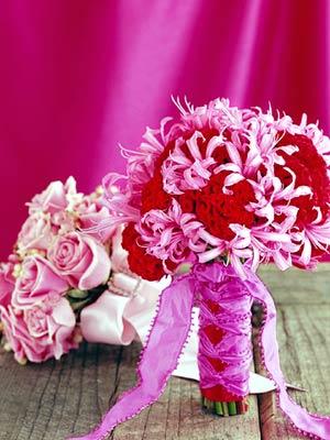 pink-crveno-bidermajer