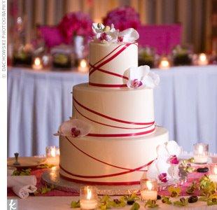 pink-crveno-torta