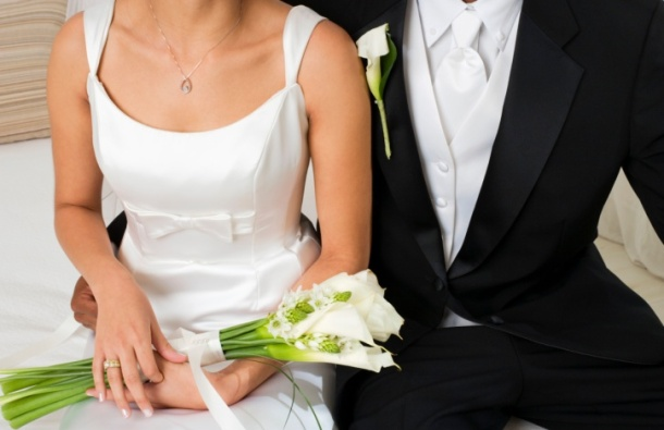muško odelo za venčanje