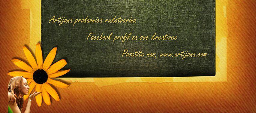 artijana.com