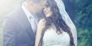 Dragana i Aleksandar