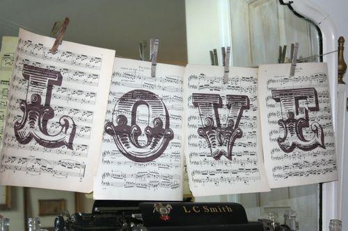 ljubavna muzika za venčanje