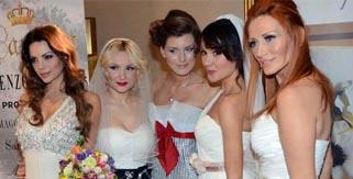 Wedding Weekend 2012.