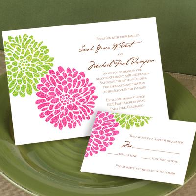 pozivnica za vencanje