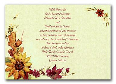 tekst za pozivnicu za vencanje