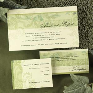 tekst za pozivnice za vencanje