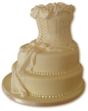 mladenacka torta