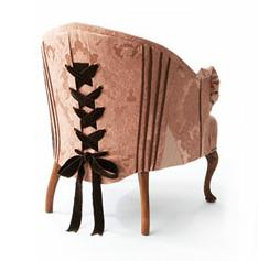 korset stolica