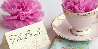 vencanje u rozim tonovima