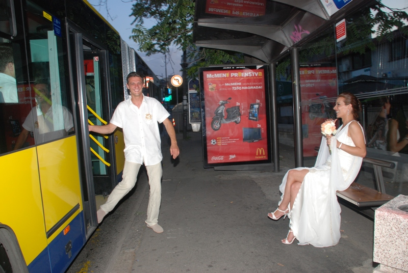 Igor i Lidija