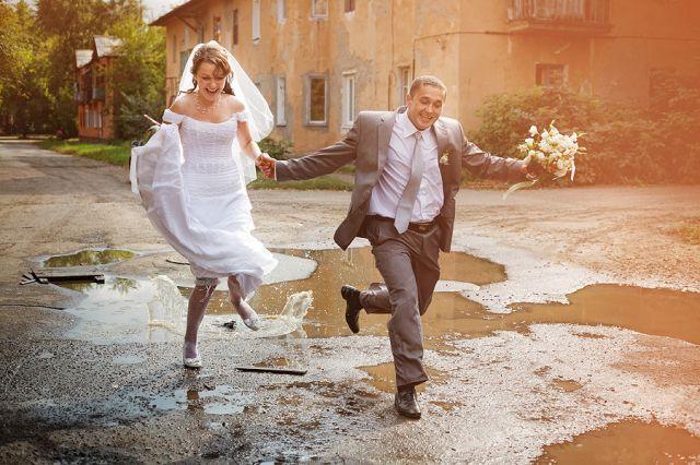 Svadbe ..dobre , smešne , katastrofalne.. - Page 12 Not_your_normal_wedding_photos_640_06
