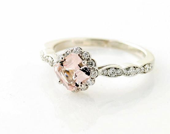 nakit na venčanju