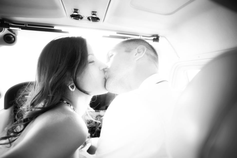 savršeno venčanje