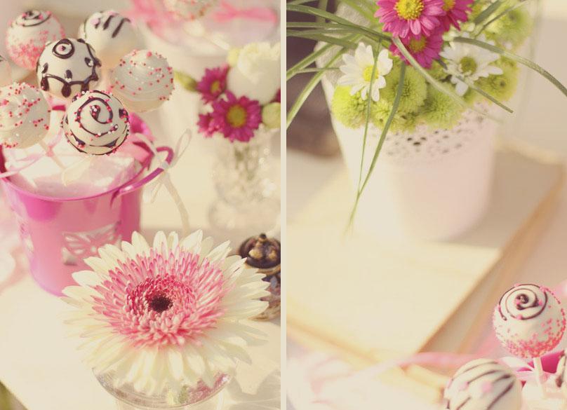 pop cakes za vencanje