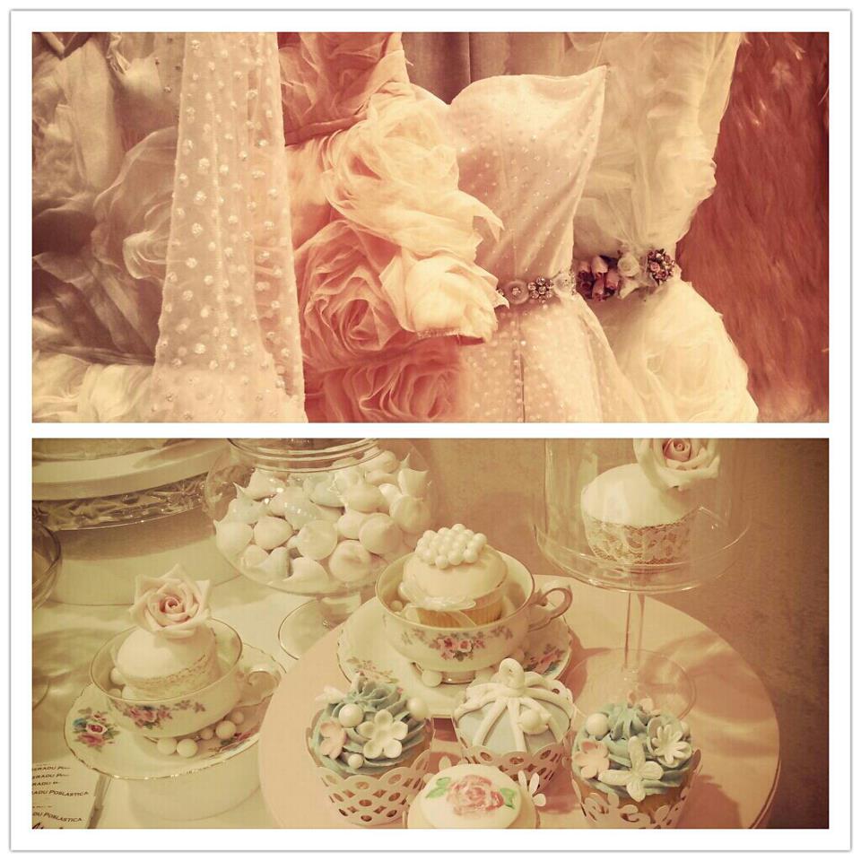 haljine mihano momosa i kolaci vanilica