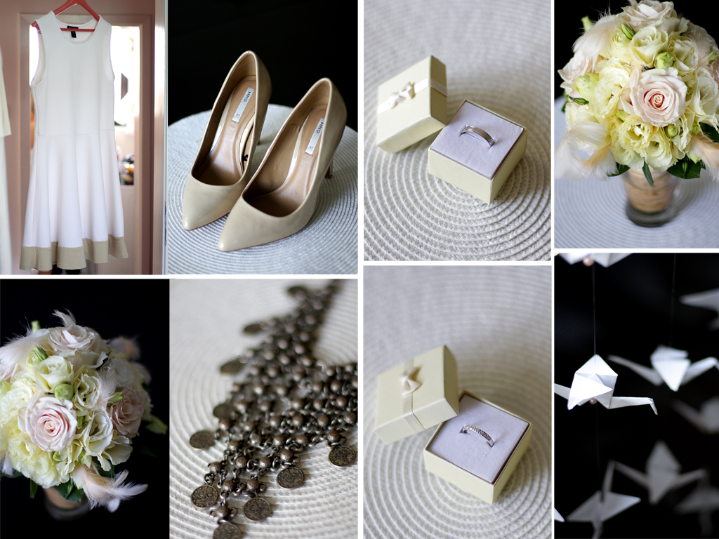 cipele i nakit za mladi
