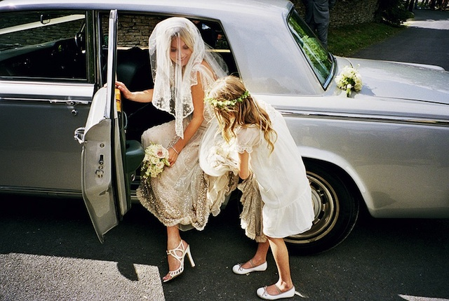 Kate-Moss-Wedding-Dress