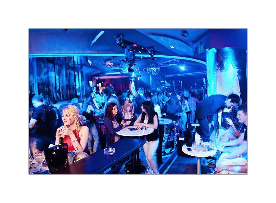 nocni klub
