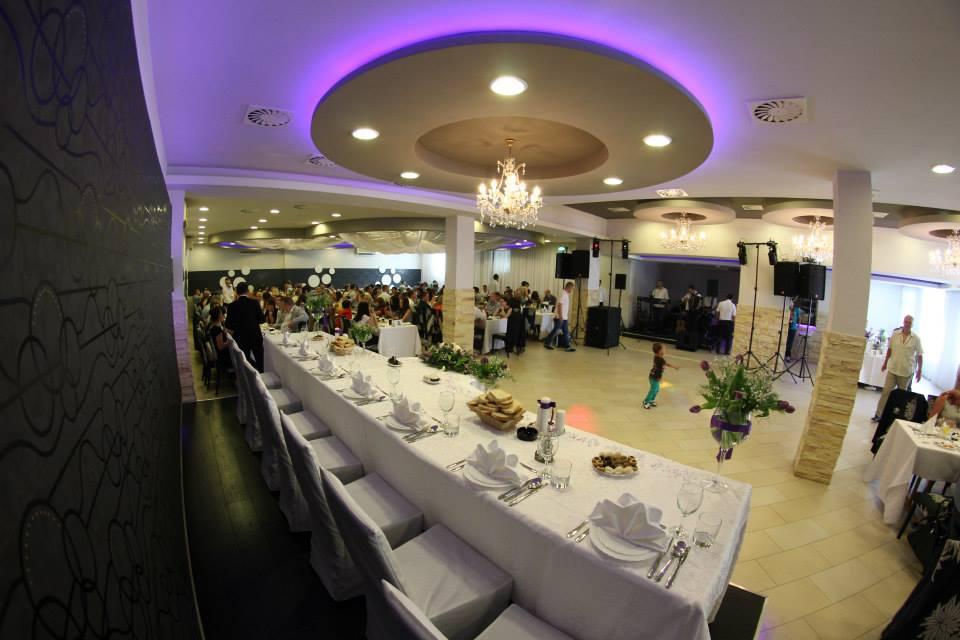 restoran za svadbu