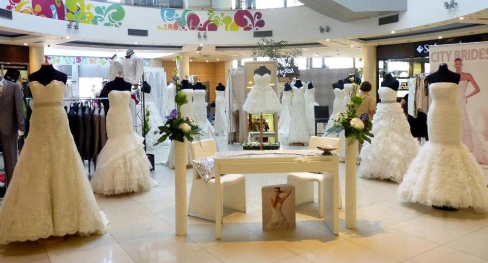 festival venčanja u Delta City-ju 3