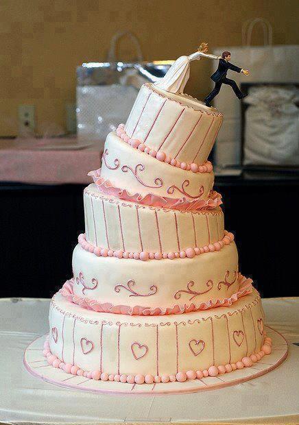 figurice za mladenačke torte