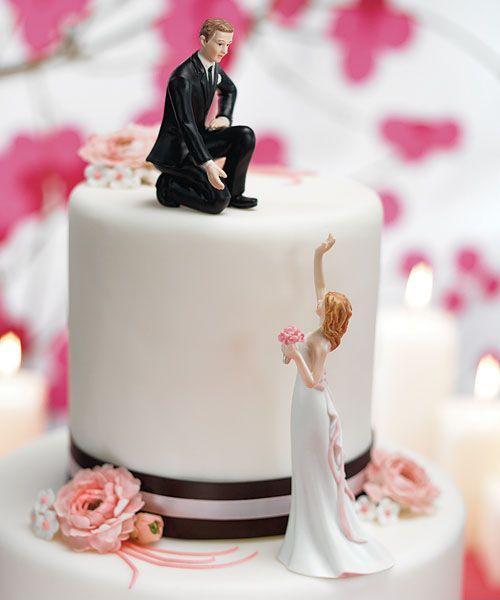 figurice za tortu