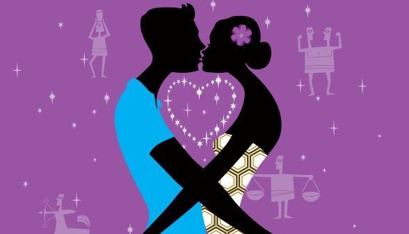 ljubavni horoskop na klik do venčanja