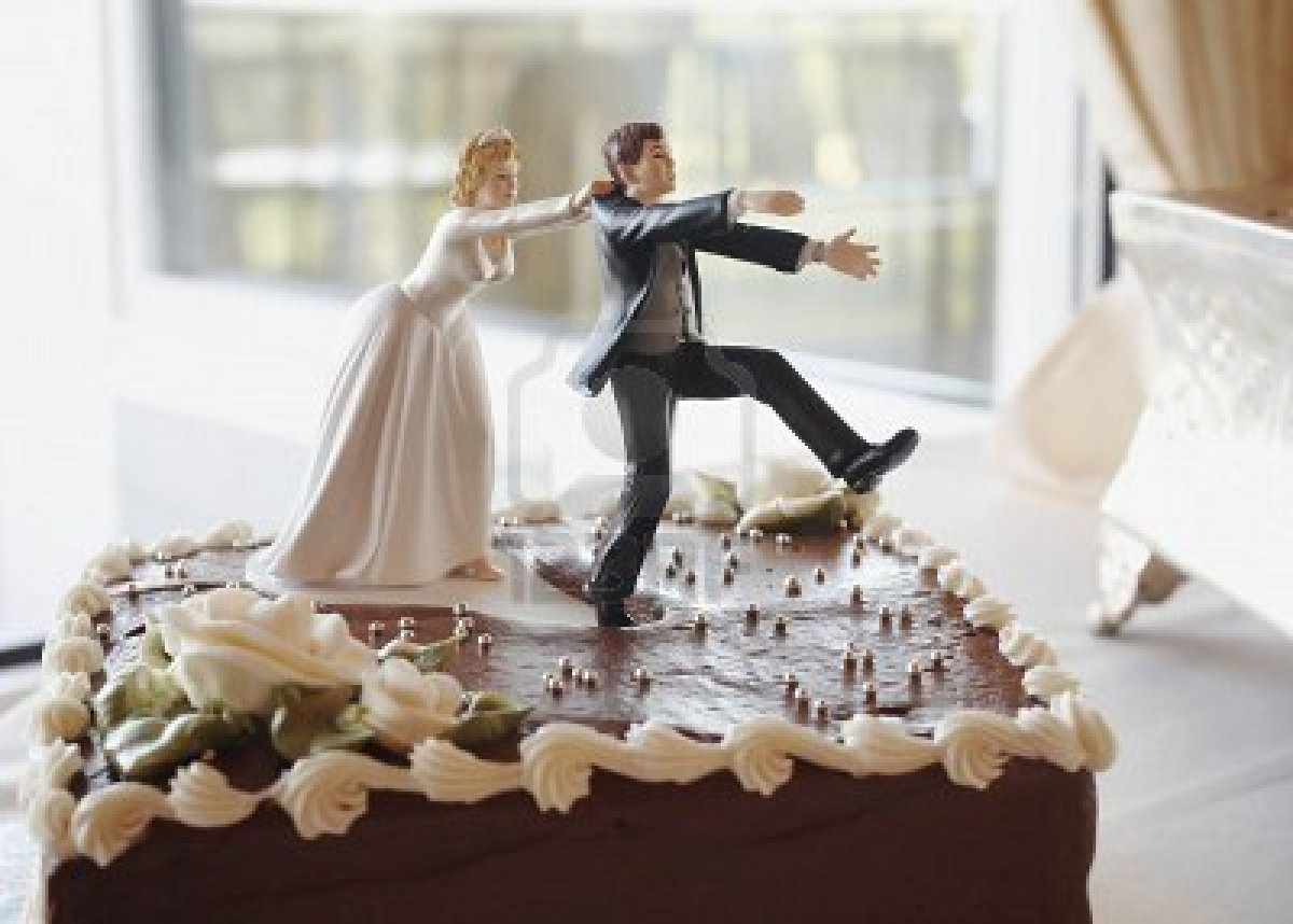smešne figure za torte