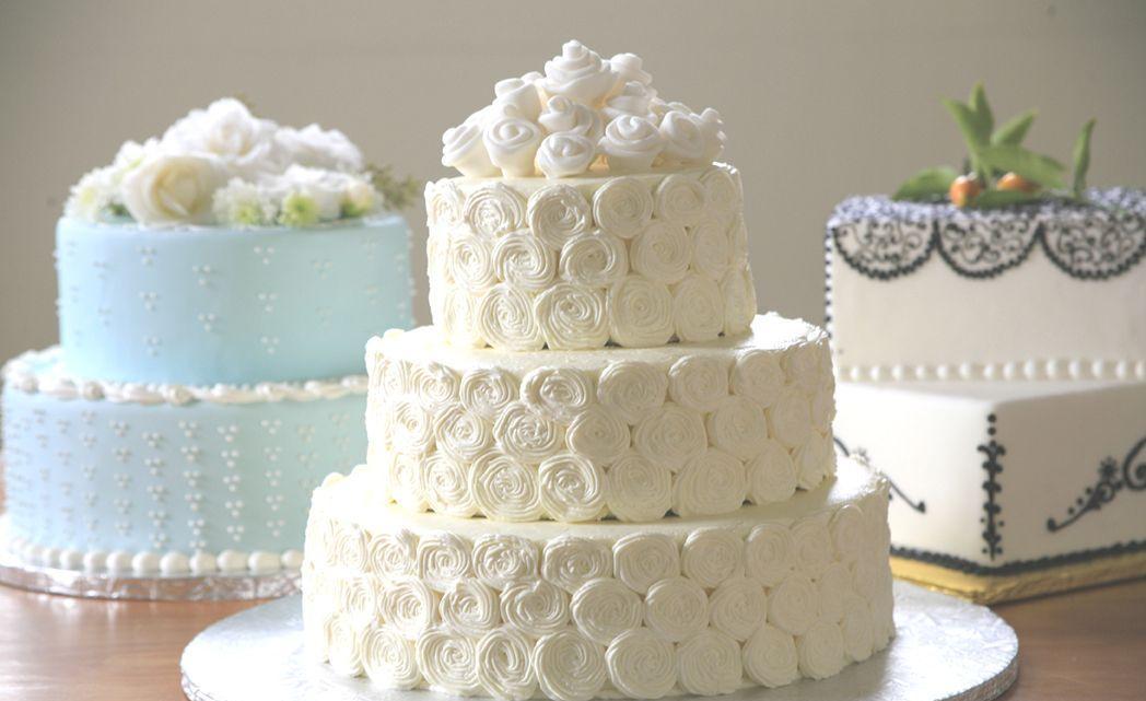 mladenačke torte