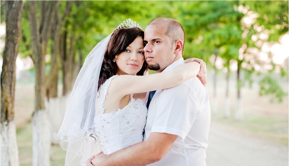 Venčanje Sandra i Drago