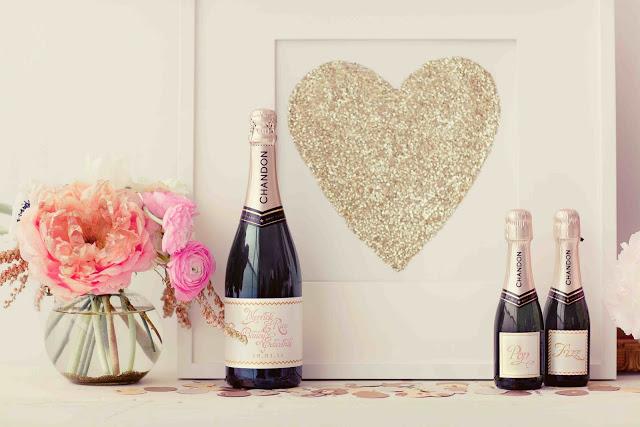 zlatno venčanje