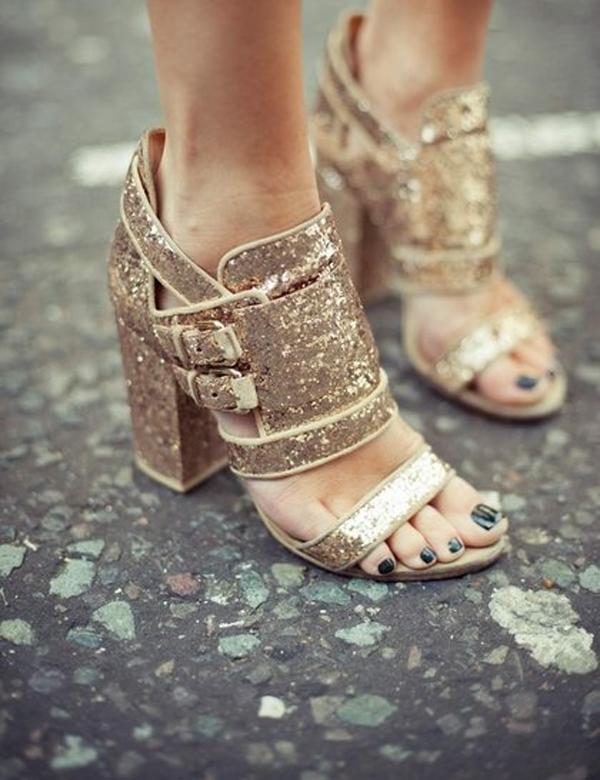 cipele za venčanje