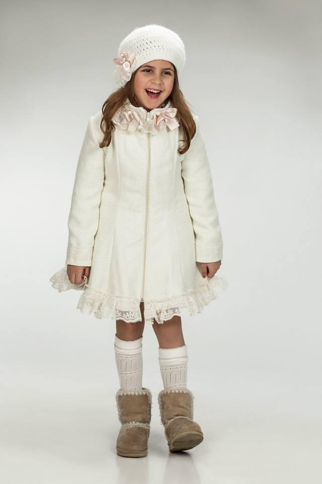 moda za devojčice