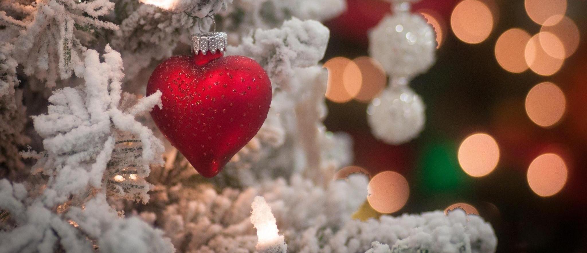 Klik Do Venčanja vam želi srećne praznike!!!