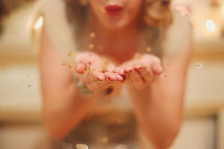 venčanje za novu godinu