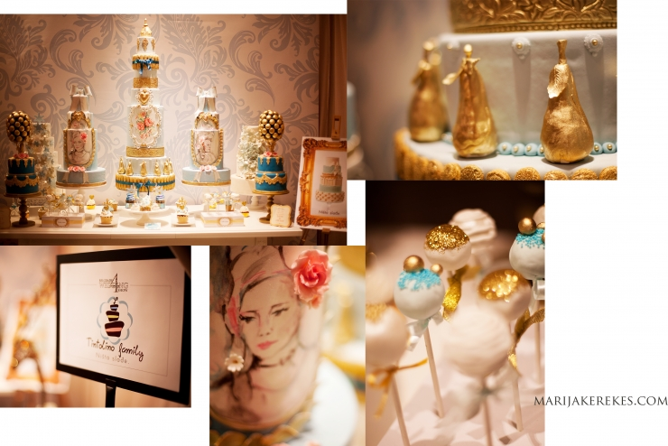 belgrade wedding show 4