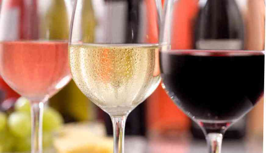kvalitetna vino za venčanje