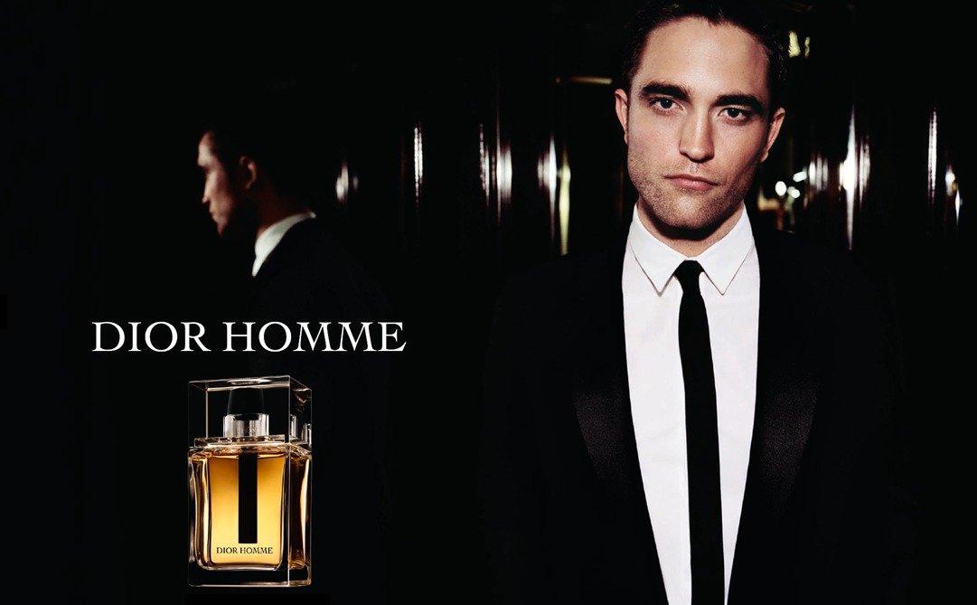 parfem za muškarce