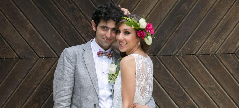 Klik Do Venčanja organizacija venčanja