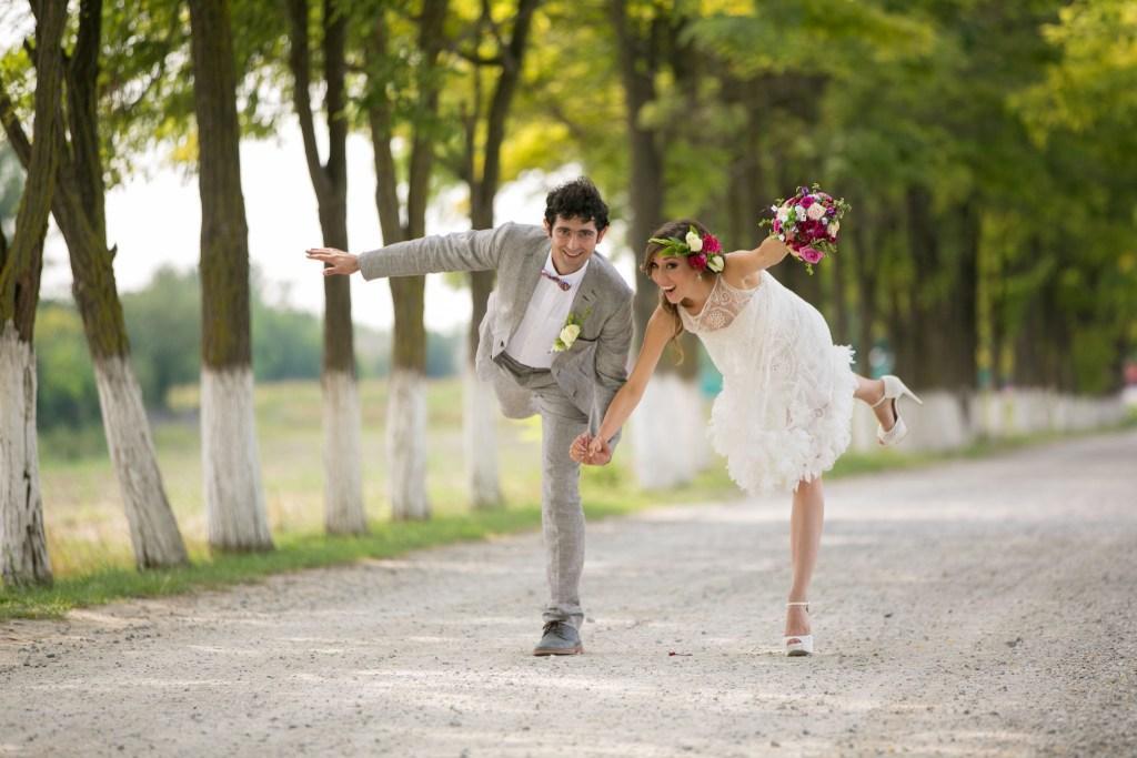venčanje na salašu