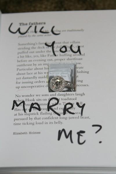 kako-zaprositi-devojku
