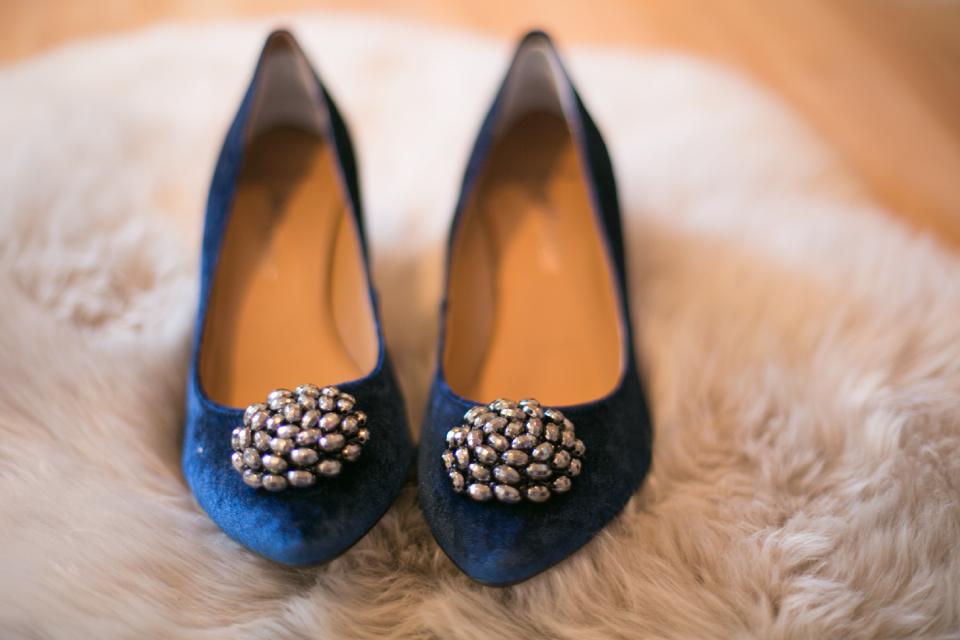 cipele-za-vencanje